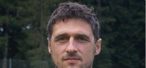 """Kottan"" Martinovic neuer Hittisau 1b-Coach"