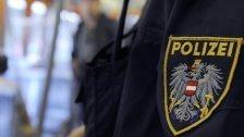 Schlägerei nach Musikfest in Wolfurt: Polizei bittet um Hinweise von Zeugen