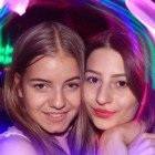 partypeople.at