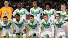 Zwei Champions-League Viertelfinalisten in Altach