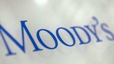 Österreichische Banken: Lage laut Moody's besser