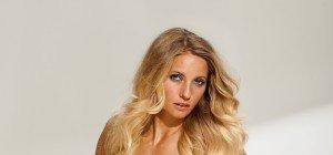 Sexy Sommerspiele: Deutschlands schönste Olympia-Athletinnen im Playboy