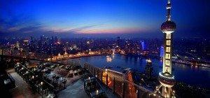 Mit Aussicht: Die 10 schönsten Rooftop-Bars der Welt