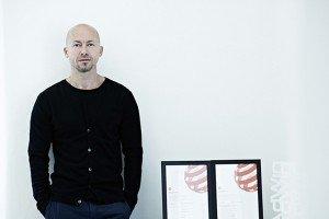 Dornbirner Grafikdesigner mehrfach ausgezeichnet