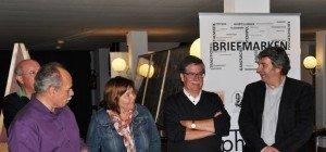 Philatelie – Club Montfort lud zur Auktion