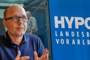 """Ritsch zu Hypo-Rohbericht: """"Unverantworlicher Zick-Zack-Kurs"""""""