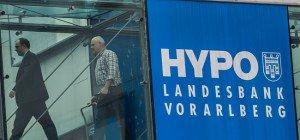 Hypo: Panama-Rohbericht liegt vor