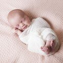 Geburt von Sophia Lerch am 10.08.2016