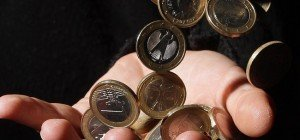 Inflationsrate in Vorarlberg im Juli bei 0,5 Prozent