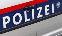 Ehepaar lässt Bettler ins Haus: 3000 € gestohlen