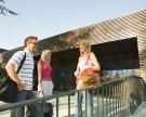 Ab 1. September verlängerte Öffnungszeiten im stadtbad Dornbirn