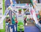 Topstars lockt den Trans Vorarlberg