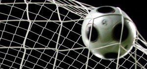 LIVE: Floridsdorfer AC gegen FC Blau Weiß Linz im Erste Liga-Ticker