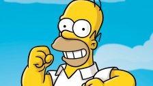 So klingt die neue Stimme von Homer Simpson