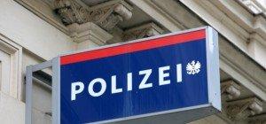 Mehrere Diebstähle aufgeklärt: Polizei nimmt fünf Tatverdächtige fest