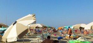 Video: Die neuesten Erfindungen für heiße Sommertage