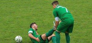 Regionalliga bis 2. Liga Frauen – Remis in Hard Dank zwei Elfmeter