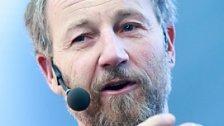 Düringer gründet Partei – will bei NR-Wahl antreten