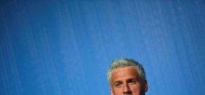 US-Schwimmer Lochte wegen Eklats in Rio bis 2017 suspendiert