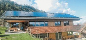 Hansesun präsentiert die neuesten Trends in der Photovoltaik