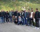 Karriere mit Lehre bei Nägele Hoch- und Tiefbau GmbH – und auch mit Spaßfaktor
