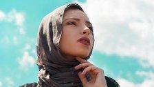 """""""Playboy"""" zeigt erstmals Muslimin mit Kopftuch"""