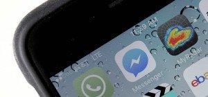 Betrug statt Update – Fake WhatsApp-Meldung führt zu Abofalle