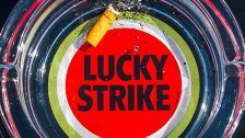 Zigaretten-Großfusion:Lucky Strike will Camel