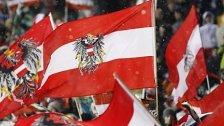 Pass, Sprache,... – Wie wird man Österreicher?
