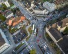 Bürgerforum: Späte Lösung für Verkehr