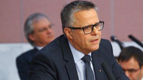 ÖVP-Landtagsklub stimmt dem Landesbudget für 2017 zu
