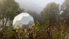 "Zweite ""POTENTIALe"" in Feldkirch gestartet"