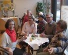 4. Dezember: Sonntagscafé im Pfarrheim geöffnet