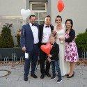 Hochzeit von Daniela Hagspiel und Marco Schneider