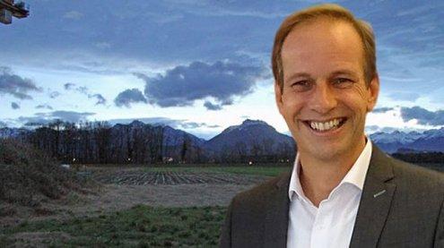 Egger nimmt im VOL.AT-Forum Stellung zur Ölz-Ansiedlung