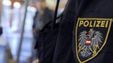 U-Haft für 15-jähriges Mädchen verlängert