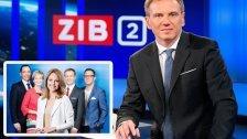 ORF-Videos ab sofort auch auf VOL.AT