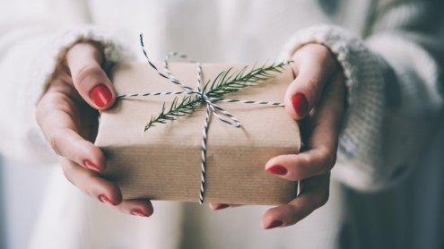 Pflichterfüller oder Enthusiast – welcher Geschenketyp sind Sie?