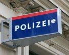 Vorarlberg: Alko-Lenker rutschte über steile Straßenböschung
