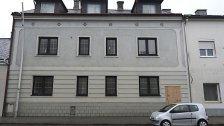 Fritzl-Haus verkauft: Was passiert nun damit?