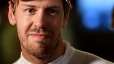 Hat Vettel nur Angstvor Lewis Hamilton?