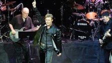 Tickets gewinnen: Original TCB-Band des King of Rock 'n' Roll