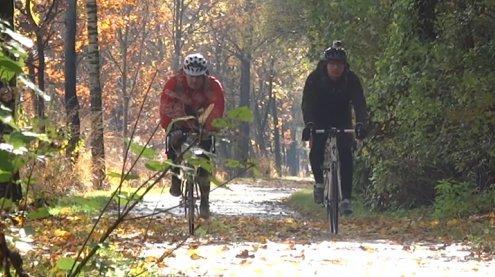 """Mathias """"Alpinfitness"""": Mit dem Rennrad an den Bodensee"""