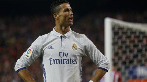 Football-Leaks: Die schmutzigen Geschäfte im Profi-Fußball