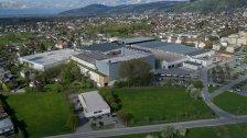 Raiffeisen Centrobank erhöht Zumtobel-Kursziel