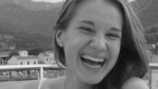 Tote Studentin (19): Verdächtiger ist erst 17