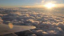 Klimaneutral fliegen mit der People's Air Group
