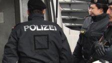 Vorarlberger Polizei warnt vor Diebstählen