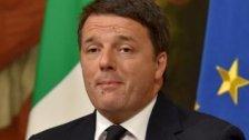 Italien-Referendum: Mit dem Ergebnis zufrieden?