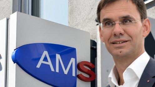 Land Vorarlberg und AMS investieren in Arbeitsmarktpaket